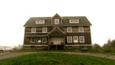 W5 NS home/71.JPG