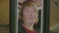 Tina Eisnor
