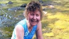 Elizabeth Sovis