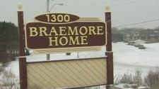 Braemore Home