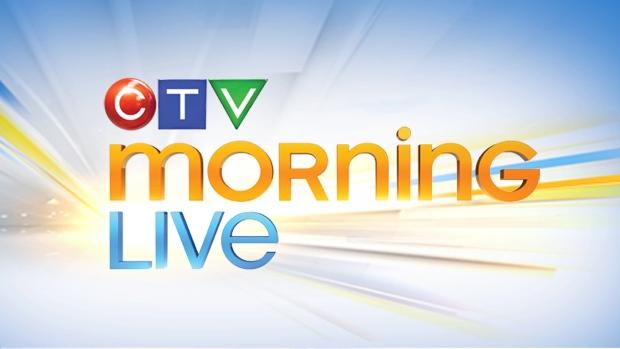 Theme of the day ctv news ottawa live stream