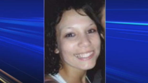Brittany Green, 17, of Glace Bay died in December 2010 after being stabbed 104 times.