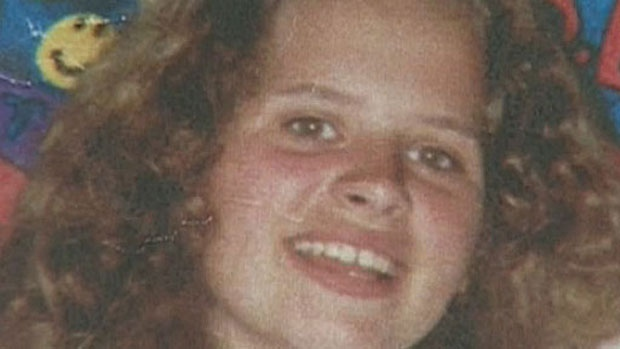 Brett Elizabeth MacKinnon was last seen in June 2006 and was reported missing just over a month later. Her remains were found near a hiking trail Nov. 21, 2008 on the outskirts of Glace Bay.