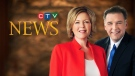 CTV News at 5