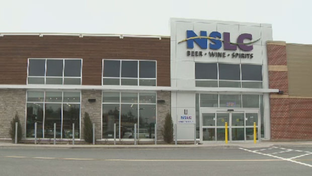 Tories Question 140 000 Training Weekend For N S Liquor Managers CTV Atla