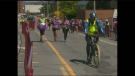CTV Atlantic: Bluenose Marathon in N.S.