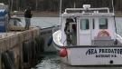 CTV Atlantic: Three fishermen confirmed dead