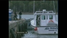 CTV Atlantic: Deaths of N.B. fishermen under investigation