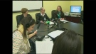 CTV Atlantic: Panel seeks public input in Rehtaeh Parsons case
