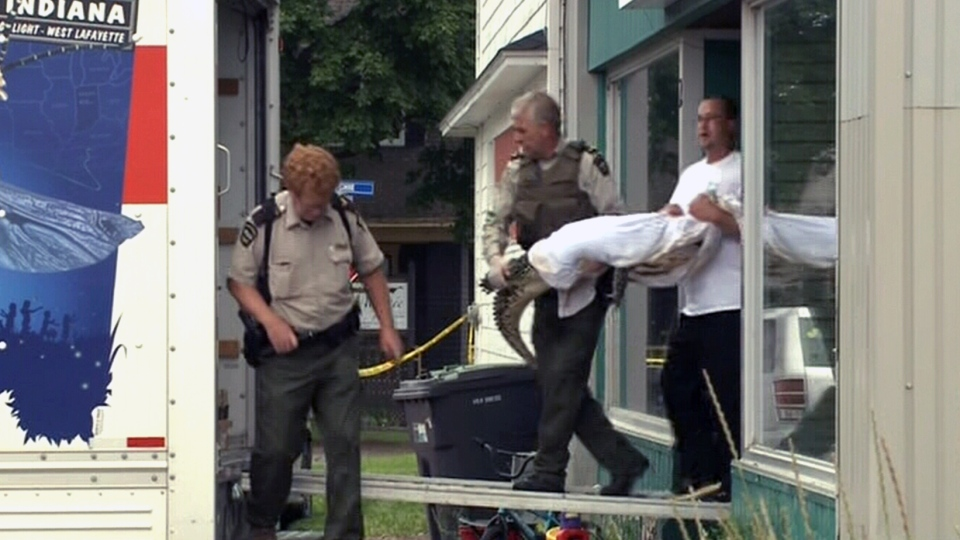 crews seize euthanize animals from exotic pet shop in n b