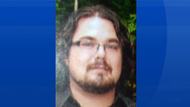 Police seek man reported missing from Nova Scotia Hospital ...