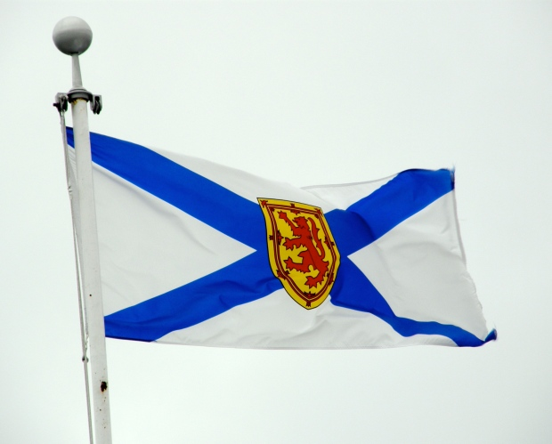 nova scotia, generic, flag, cp24 file