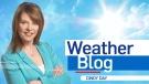 weather blog