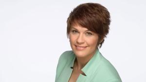 Heidi Petracek