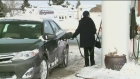 CTV Atlantic: N.B. gas prices expected to jump