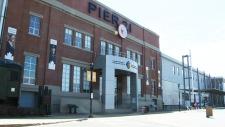 CTV Atlantic: Pier 21 Museum reopens
