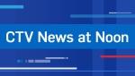 CTV News at Noon