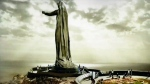 CTV Atlantic: Cape Breton war memorial divides