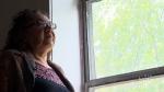 CTV Winnipeg: CTV reporter's mom on surviving