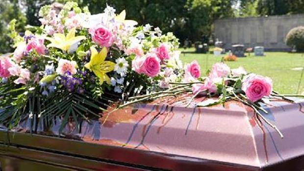Atlantic Funeral Home Halifax Halifax Ns