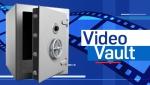 CTV video vault