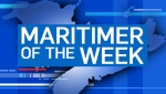 Maritimer of the Week
