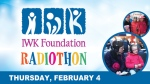 IWK Foundation Radiothon