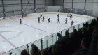 Pictou County Bantam Memorial Hockey Tournament