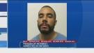 CTV Atlantic: Wanted N.S. man arrested in Ottawa