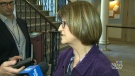 CTV Atlantic: N.S. hires two lawyers to prosecute