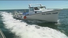 CTV Atlantic: Lobster fishing season opens