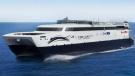 CTV Atlantic: Inside-look at Bay Ferries deal