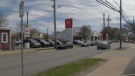 Steele Auto group has purchased Colonial Honda on Robie Street.