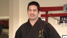 Phillip Yang has been practicing Jujutsu for 38 years and his teaching skills are being recognized internationally.