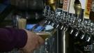 CTV Atlantic: Enforcement of N.B. liquor law