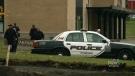 CTV Atlantic: Police training budget questioned