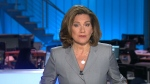 Lisa LaFlamme for May 24