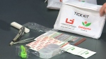 Canada AM: How to diagnose Lyme disease