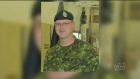 CTV Atlantic: Military identifies soldier who died