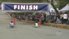 CTV Atlantic: Soap Box Derby gets financial boost