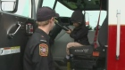 CTV Atlantic: Funds raised for fallen peacekeeper