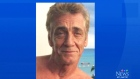 CTV Atlantic: Body of missing N.B. man found