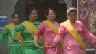 Cultural Expressions Festival