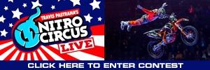 Nitro Circus button