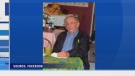 Willard McKay was last seen three hours after leaving the Ocean Lanes bowling alley in Tatamagouche, N.S. around 8 p.m. Friday. (Facebook)