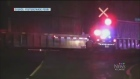 CTV Atlantic: Moncton man killed in train crash