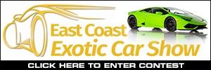 Car Show Contest