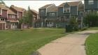 CTV Atlantic: Parents speak after alleged assault