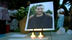Deaf man fatally shot by police in North Carolina