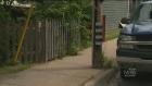 CTV Atlantic: Parents of toddler drop sex assault
